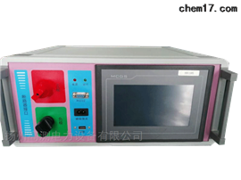 HTAS-A直流断路器安秒特性测试仪供应商