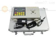 破壞實驗用扭矩測試器|1n.m扭力測試儀價格