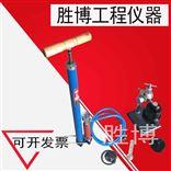 NS-1型气压式泥浆失水量测定器
