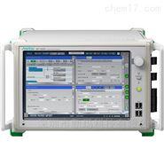 安立MP1900A信號質量分析儀