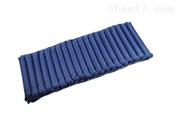 褥疮防治床垫ZD-B型