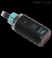 GLV18-55/115/120德国倍加福P+F光电开关