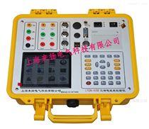 LYDN-6000三相电能电量测试装置