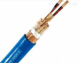 電纜屏蔽的類別及用處