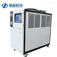 深圳低溫工業冷水機供應商