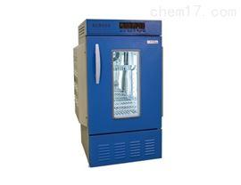 型号:ZRX-29542光照培养箱