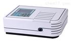 TU-1810紫外可见分光光度计(带审计追踪)