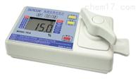 谷物水分测定仪TD-6