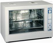 SELECTA玻璃干燥箱