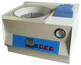 型号:ZRX-29485离心干燥离心机