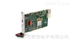 SL-850 – UTS MHL测试模块