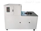 DHJF-1230零下120℃超低溫恒溫反應?。?0L儲液槽)