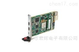 SL-860/861 -UTS 800MHL系统分析仪测试模块