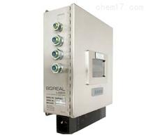 GasPoint-HF点式激光气体分析仪GasPoint-HF
