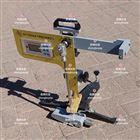 路摆式摩擦系数测定仪