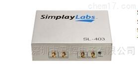 SL-403 CBUS 输出端/接收端测试板