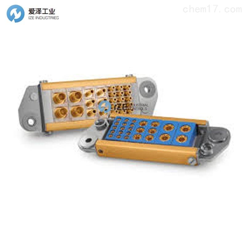 HYPERTAC连接器LPH4-2WFST-TAH