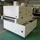 JB-SDL19111402不銹鋼網帶隧道爐 訂做高溫自動烘干設備