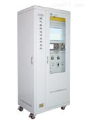 HF-CEMS-3000在线烟气检测仪