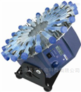 D1008E混匀仪产品价格表