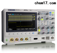 SDS2302X鼎阳SDS2302X荧光示波器
