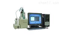 HSY-1792A石油产品硫醇硫试验器