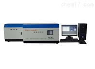 HSY-0253A石油产品硫试验器(微库仑法)