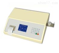 HSY-17040 X荧光油品硫分析仪