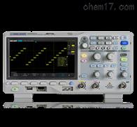 SDS2102X-E鼎阳SDS2102X-E荧光示波器