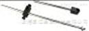 HP550-S加热板产品价格表