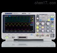 SDS1052X鼎阳SDS1052X荧光示波器