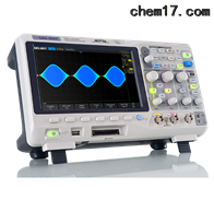 SDS1102X鼎阳SDS1102X荧光示波器