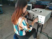 电磁式冲击振动试验台 机械高频随机振动台