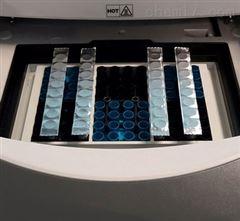 61-0304美国BIOLOGIX巴罗克EZcap PCR铝箔封膜条