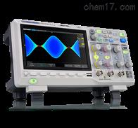 SDS1072X-E鼎阳SDS1072X-E荧光示波器