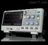 SDS1102X-E鼎阳SDS1102X-E荧光示波器