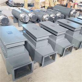 管状电加热器SRY2H1 220V4KW厂家定制
