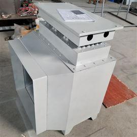 加热器SRY6(HRY2)220V 3KW厂家定制