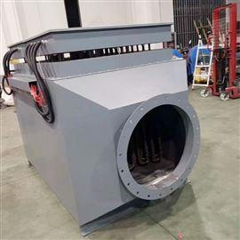 口罩熔喷布电加热器生产厂家