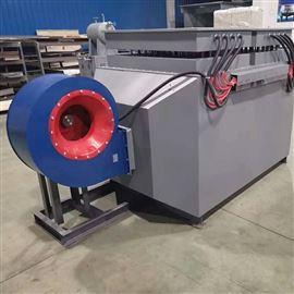 电加热器AC220V/4kW/SRY2型厂家定制
