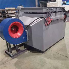 HRY2-4KW加热管0.8m/220V厂家直销