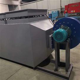 护套加热器HRY380VAC-6KW定制厂家