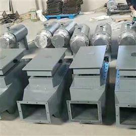 护套式电加热器 HRY(2)型-220V/3KW