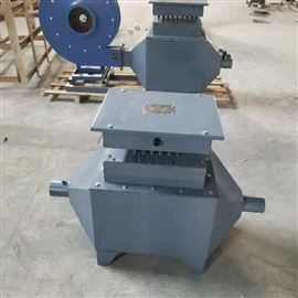 加热器 HRY-64KW220V