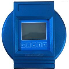 GFZrO2氧化锆气体分析仪