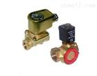 2通常闭式1/2美国派克PARKER-2通常闭式,1/2通用电磁阀