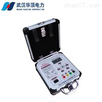 HD2571数字接地电阻测试仪 电力工程用
