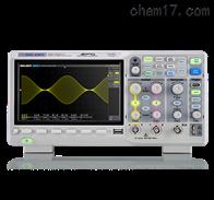 SDS1204X-C鼎阳SDS1204X-C荧光示波器