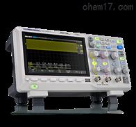 SDS1202X-C鼎阳SDS1202X-C荧光示波器
