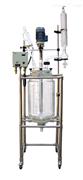 S21220L玻璃搅拌反应釜